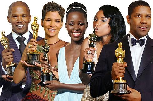Black History Oscars.jpg