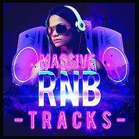 Massive R&B Tracks 2020.jpg