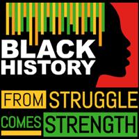 Black History 2020.png