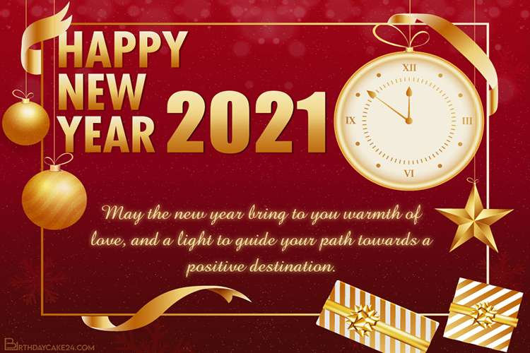 happy-new-year-2021-wishes-card-online-f