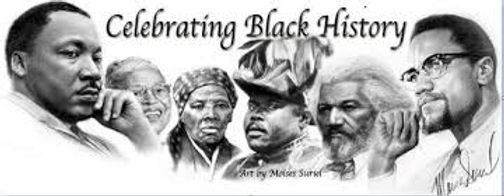 Black History 4.jpeg