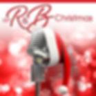 R&B Christmas 2018 2.jpeg