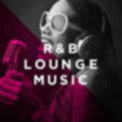 R&B Music Lounge.jpeg