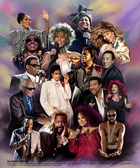 R&B Collage 2020.jpg