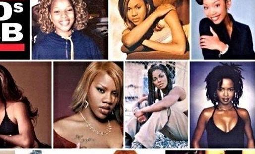 R&B Females 2020.jpg