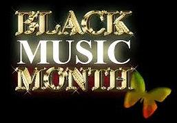 Black Music History.jpg