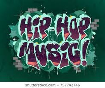Hip Hop images.jpeg