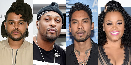 121715-music-Best-R-B-Albums-of-2015-The