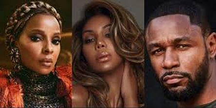 R&B Artist images (16).jpg