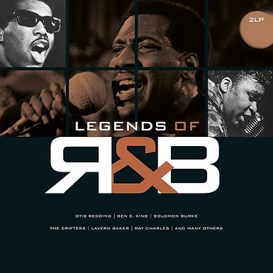 R&B various-artists-legends-of-r-b.jpg