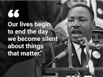 Black History - Martin Luther King.jpg