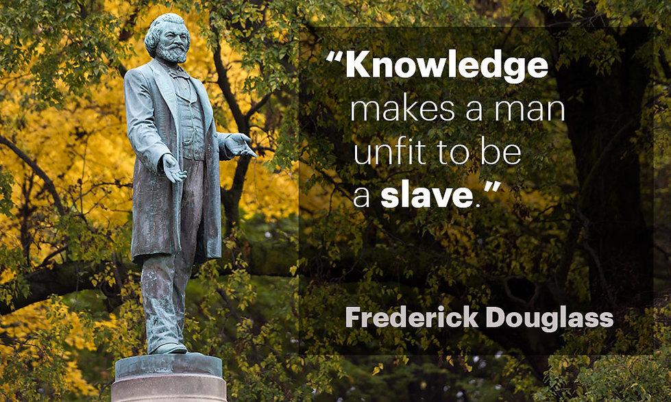 Black History-Douglass-statue-quote.jpg