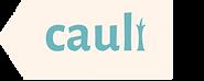 cauli logo.png