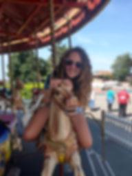 Photo of me in Butlins.jpg