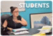 Accelerate Student Sign-Up