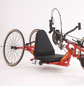 Invacare Force G