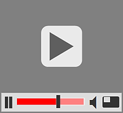 Video Thumbnail Icon