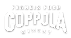 Francis Ford Copolla Winery
