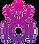 The CIL Logo