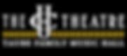 UC Theater Logo