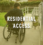 Residential Access