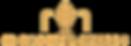 Ed Roberts Awards logo