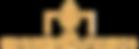 ERA_Logo+(1) (3).png