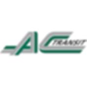 AC Transit Logo