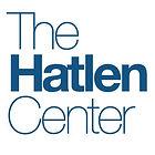 The Hatlen Center