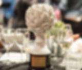 Ed Roberts Day Artichoke Award