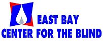 East Bay Center for the Blind