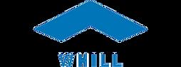 WHILL logo