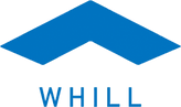 Whill Inc.