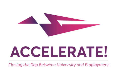 Accelerate Logo.png