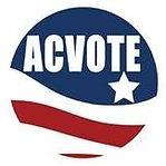 AC VOTE