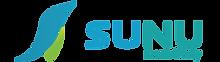 Sunu Logo