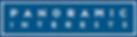 Panoramic Interests Logo