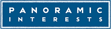 Panoramic Interests Logo
