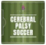 Cerebral Palsy Soccer
