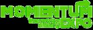 Momentum Expo Logo