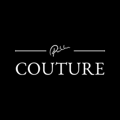 Riikka Couture logo.png