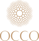 occo.png