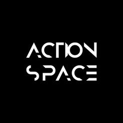 Action Space logo.png