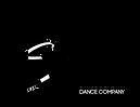Company Dance.png