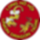 logo_union_dragon.jpg