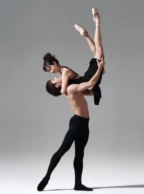 hong-kong-ballet_edited.jpg