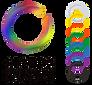 logo_aros_color.png