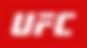 logo ufc.png