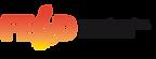 logo-febd.png