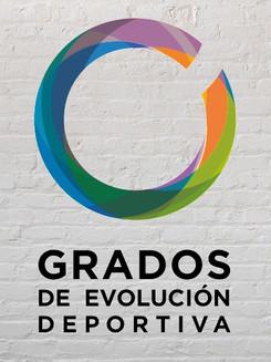 logo-grados_edited.jpg